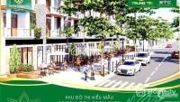 Lựa chọn đầu tư đất nền tốt ở Tam Quan, Bình Định