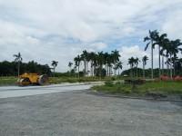 Cực hot bán đất nền mặt tiền đường Nguyễn Văn Khạ 650tr
