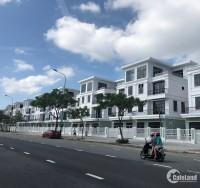 Dự án Melody city trung tâm TP Đà Nẵng đối diện Vincom Plaza new, giá chỉ từ 38t