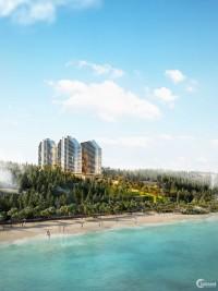 Thiên đường nghĩ dưỡng mộng mơ- tốt an cư, tiện đầu tư APEC MŨI NÉ