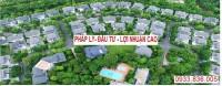 Bán Biệt Thự Nguyễn Hoàng, vị trí đắc địa quận 2, giá rẻ cho nhà đầu tư