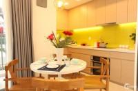 ang nhượng gấp giá rẻ căn hộ 3PN/2WC Aurora Q.8 view Bitexco Quận 1