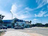 Bán đất Khu Đô Thị Sinh Thái Dream City giá chỉ từ 14tr/m2