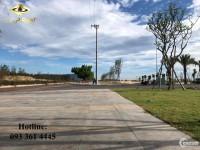 Nhận giữ chổ Giỏ hàng 2 Nhơn Hội New City, Sản Phẩm mặt Biển LH: 0708199486
