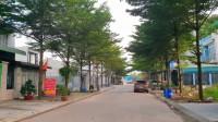 Sở hữu 1 nền đất tại Thuận An,trả góp 12 tháng 0 lãi suất nhưng chỉ 3 tháng là T
