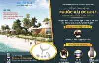 Bán gấp đất ven biển thích hợp kinh doanh Nhà Hàng/Khách Sạn