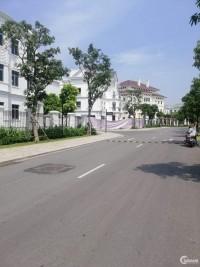 Bán 100m2 đất ở hoặc đầu tư giá hơn 10tr, phố Nối Hưng Yên. 0929898945