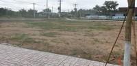 đất mặt tiền đường 40m xuất sắc khu vực đồng nai