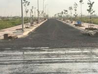 Người mua đang đổ dồn mua khu vực Phước Tân của các tập đoàn lớn như Kim Oanh, H