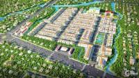 [Hot] 2 suất nội dự án Lotus New City , mặt QL50,*650tr*, LH: 0934471425
