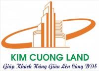 Bán đất mặt tiền đg Nguyễn Công Hoan, Chơn Thành, BP, dt 5x45m, giá rẻ 390tr