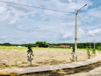 Đất nền giá siêu rẻ Thị Trấn Chơn Thành-Bình Phước