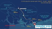 Mở bán Phước Hải Ocean One cơ hội đầu tư giá chủ đầu tư tặng xe AB