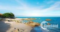 Đất Nền Mặt Tiền Đường Ven Biển BRVT - Hồ Tràm - Đối Diện Khu DL Sinh Thái 88 Ha