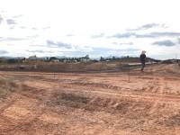 Cần tiền bán gấp miếng đất 6 x 20 gần Vinhome giá 600tr