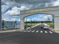 Đổ xô về đầu tư ở Bình Phước chỉ vì những dự án này
