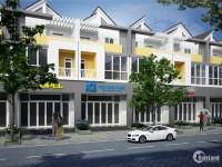 Chính chủ kẹt tiền nên bán gấp lô đất đối diện chợ dự án Saigon Eco Lake