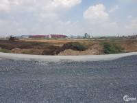 Đất KDC An Nông mặt tiền đường Tỉnh Lộ 10,shr