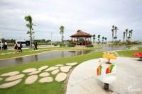 Chính chủ cần bán 2 lô liền H10-66 Cát Tường Phú Sinh, 57,24m2, giá 630tr