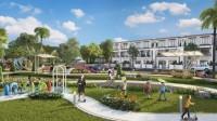Ra mắt dự án liền kề đại đô thị Vinhomes Vingroup, 765tr/nền