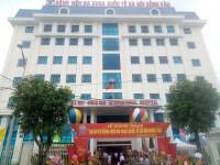 Khu Đô Thị Đồng Văn Xanh Hà Nam