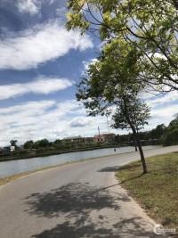 Hải Lăng City-Khu Đô Thị SThái Dành Cho Cán Bộ Viên Chức Và Lãnh Đạo Cấp Cao