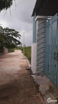 Chính chủ bán gấp đất thổ cư  khu X CÁ ĐỒNG xã Hàm Thắng cách trung tâm  2km