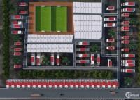 bán 123m2 thổ cư Ham Thang gần trung tâm Phan Thiết 5ph lái xe giá đầu tư
