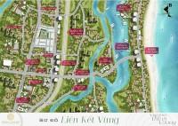Dự án Green Complex City, dự án hứa hẹn sinh lợi nhuận cao phía Bắc Bình Định