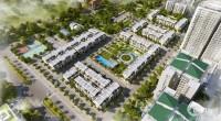 Sắp mở bán KĐT Green Complex City liên hệ đặt chỗ ngay