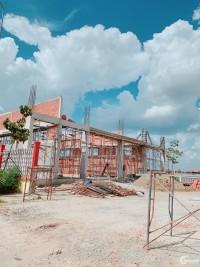 """Tưng bừng mở bán 42 lô đất KDC """"Đất Nam Luxury"""" giá gốc chủ đầu tư - Gần Chợ"""