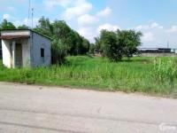 Cần sang nhượng đất nền xây biệt thự vườn 10x21.