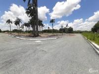 Dự Án Đất Nền SAIGON STAR CITY Củ Chi