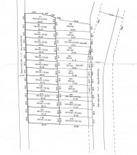 Khu dân cư Phú Xuân Nhà Bè HCM