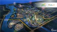 Đất nền Goldenb Hills City Đà Nẵng, giá tốt hôm nay cho nhà đầu tư