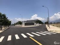Đất nền ven biển Đà Nẵng ngân hàng hỗ trợ 55% ân hạn gốc lãi 2 năm