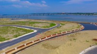 Đất nền 3 mặt tiền biển Vũng Tàu – tiện ích dịch vụ 5 sao, pháp lý Sổ hồng riêng