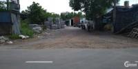 Bán đất mặt tiền chỉ 6 tr hơn / m2, quốc lộ 51b vào 200m, Long Đức, Long Thành