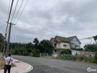 """Mở bán GĐ F1 - DUY NHẤT """"50 lô đất"""" - MT Bắc Sơn - Long Thành - Giá chỉ 10tr/m2"""