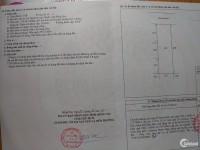 Đất ở Khu dân cư D2D Lộc An - Long Thành - Đồng Nai