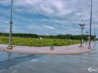 đất nền sổ đỏ tại sân bay Long Thành