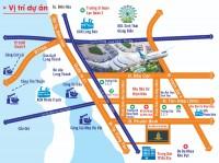 Đồng Nai sốt đất, Long Thành là tâm điểm thu hút đầu tư
