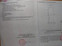 Cần  bán Đất ở Khu dân cư D2D Lộc An - Long Thành - Đồng Nai