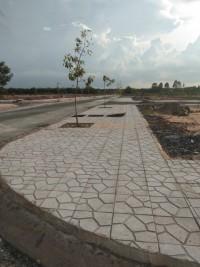 Đất nền dự án Ngân Long, gần KCN Long Đức, KCN Long Thành, KCN Tam Phước