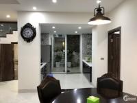 Bán biệt thự nghỉ dưỡng Sunset & Villas Resort hòa bình, Dt 400m2, giá 3,5 tỷ