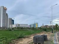 Mở giỏ hàng giới hạn 99 lô, dự án đẹp nhất nam Đà Nẵng