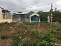 Cần bán đất NewTon,( tổ 21,Hòn Nghê,Nha Trang,Khánh Hòa)