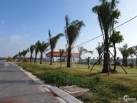 Dự án Mới nhất ở Trung tâm Nhơn Trạch. Đồng Nai - Chỉ 750Tr/Nền