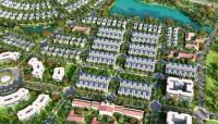 Bán gấp bán lỗ đất dự án rẻ hơn chủ đầu tư 10tr