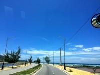 Vén mà thị trường tiềm năng không thể bỏ qua-Đất nền biển Cà Ná Ninh Thuận